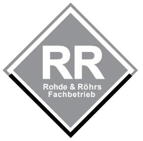 Rohde & Röhrs